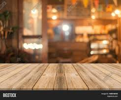 table background. Exellent Background Wooden Board Empty Table Top On Of Blurred Background Perspective Brown  Wood Over Blur In Table Background E