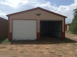9x7 garage doorBest 25 9x7 garage door ideas on Pinterest  Rustic doors Pine