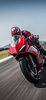 Ducati panigale, Ducati ...