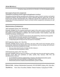 7 best Resume Stuff images on Pinterest | At home, Cover letters and  Internet marketing