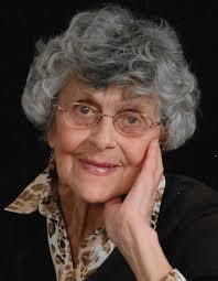 Obituary for Kathleen Johnson | Metcalf & Jonkhoff Funeral Service