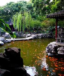 the return of the japanese rock garden
