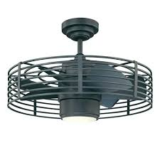 flush mount ceiling fans with remote control flush mount ceiling fans with remote control ceiling outstanding