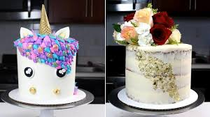 Top Best Birthday Cake Decorating Ideas The Most Amazing Cake