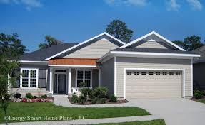 smart home design plans. Home Plan Smart Design Plans