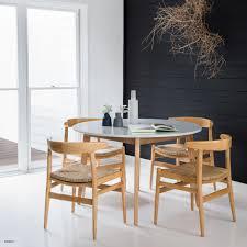 budha dining table porto tanduk chair interior livingroom diningroom diningchair
