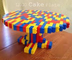 172 Best lego friends images   Lego friends, Lego, Lego sets
