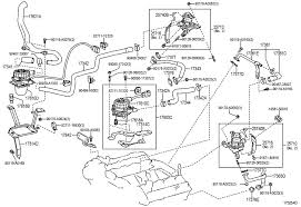 similiar 04 tundra trailer wiring diagram keywords 04 tundra trailer wiring diagram