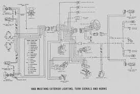 likewise Amazing 1962 Chevy Impala Wiring Diagram Contemporary   Wiring also 65 Interior Lighting And Gauges 1965 Mustang Wiring Diagram   Wiring moreover 1965 Mustang Wiring Diagrams   Average Joe Restoration moreover 65 73 Mustang Wiper Parts further 1965 Mustang Wiring 2 Ford Diagram   Wiring Diagrams moreover 66 Impala Ac Wiring Diagram   Wiring Diagrams Schematics further  further Wiring Diagram For 1966 Ford Mustang     altaoakridge as well 65 Mustang Wiper Motor Wiring Diagram   wiring diagram additionally 1964 Ford Falcon Wiper Wiring Diagram   Wiring Diagram Schematic. on 1965 ford mustang wiper wiring diagram