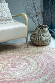 home interior unparalleled tie dye rug rugs area carpets rug floor large modern colorful cool