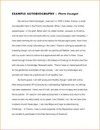 biography template company biography template campaignmonitor  sample biography essays