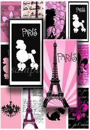 eiffel tower bathroom decor  68 best paris eiffel tower images on pinterest