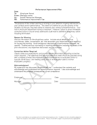 sample employee improvement plan resume builder sample employee improvement plan sample performance improvement plan primary health performance improvement plan template for corporate