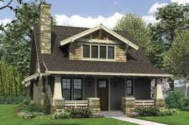 Small Cottage House Plans With Porches   SpeedchicblogSmall Cottage House Plans With Porches