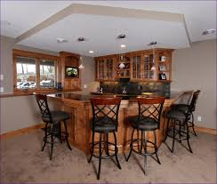 full size of dining room awesome household bars small alcohol cabinet home bar cupboards wine large size of dining room awesome household bars small alcohol
