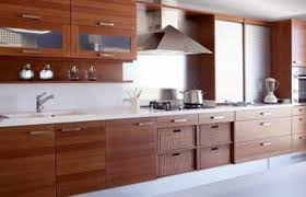 find out how much refacing kitchen cabinets costs a cabinet