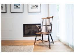 scandinavian furniture vancouver. Full Size Of Living Room:minimalist High Ceilings Art Simple Vancouver Design Firm West Designer Scandinavian Furniture