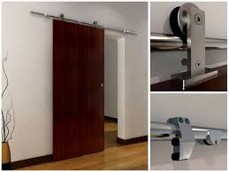 Hafele Kitchen Door Handles Tips Cool Handles And Pulls In A Variety Of Sizes By Hafele