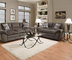 complete living room sets. set price: $863.00 complete living room sets