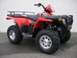2003 polaris sportsman 700 wiring diagram images motorcycle wiring protection wiringdiagraman us
