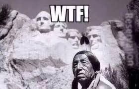Dark humor birthday wishes ~ Dark humor birthday wishes ~ Native humor: natives be like or do they? 14 funny pictures