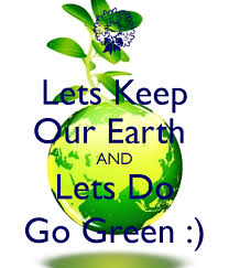 save earth essay believing history latter day saint essay  essay on save earth for children save trees we should save our planet earth to ensure
