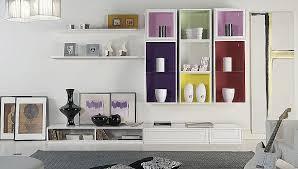 Box Shelves For Walls Lovely Box Shelves Wall Mounted Full Hd Wallpaper  Photographs