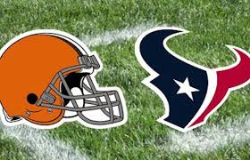 Image result for browns vs texans