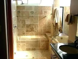 How To Price A Bathroom Remodel Bathroom Remodel Cost Estimate Cristiana Info