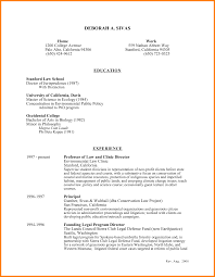 declaration format for couriercourier cover letter samples for resumepng - Courier  Resume