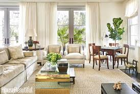 classy home furniture. Spectacular Classy Home Decor Fres Top Living Room Decoration Ideas Collection Beautiful In Interior Design.jpg Furniture R