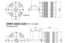 os nitro engine diagram os wiring diagrams for car or truck os nitro engine diagram os wiring diagrams for car or truck