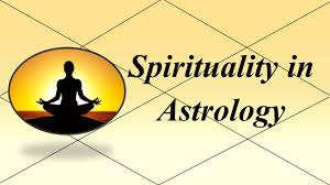How To See Spiritual Life Or Pursuits In Vedic Astrology