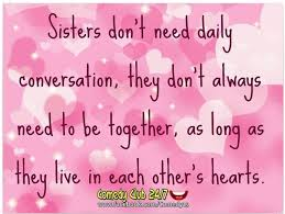 Sister Love Steemit Enchanting Sis Love My Com