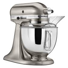Stand Mixer Kitchenaid  Walmart At
