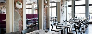 boston private dining rooms. Beautiful Private Private Dining And Boston Rooms T