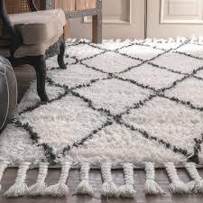 rug west elm bath rug inspirational west elm moroccan rug bedroom home services artisans bath
