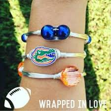 Gators On Florida Gator 152 Best Pinterest Football Images Go 4xwIAOIqE