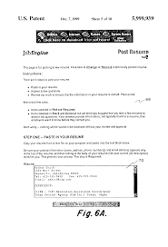 Example Resume It Project Manager Hr Manager Resume In India Police