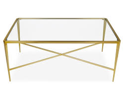 popular gold coffee table made to order furniture venezium laura ashley main image ikea uk australium