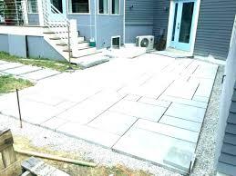 blue stone patio cost new for repair bluestone cleaner blue stone patio