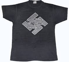 7 offensive and expensive vintage harley t shirts