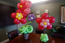 Balloon Designs Balloon Designs By Lori Home