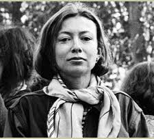 joan didion sublime to the ridiculous joan didion