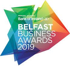 2019 - Belfast Chamber
