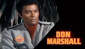 Star Trek and Land of the Giants Actor Dies TVWeek