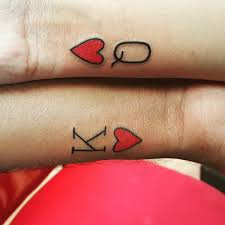 King And Queen Of Hearts Designs King And Queen Of Hearts Tattoo King Of Hearts Tattoo