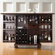 Wet Bar Cabinets Tji Built In With Sink For Sale Home Depot Bar Cabinets For Sale D74