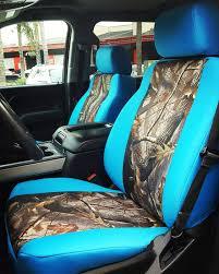 img 20170104 085313 593 custom realtree seat cover realtree c realtree mint