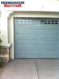 cool how long to install garage door opener garage door spring repair